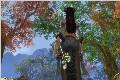 《神兵传奇》游戏图集3