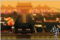 《侠客行》游戏图片2