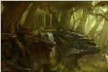 《上古世界》游戏图片1