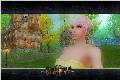 《上古世界》游戏图片4