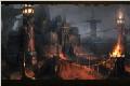 《上古神殿》游戏图片1