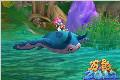 《石器2012》游戏图片1
