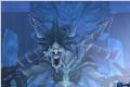 《天堂梦》游戏图片3