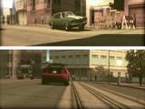 《狂飙 旧金山》车辆展示片