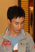 中国无锡电子竞技冠军杯赛前图赏二