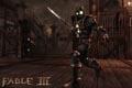 《神鬼寓言3》新DLC23日发售 截图放出