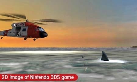 10 飞机 直升机 450_270