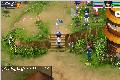 《忍者世界》游戏截图