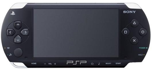 索尼公布PSV玩家购买老版PSP游戏优惠方案