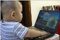 游戏从小抓起?老爸教小孩玩星际争霸引争议