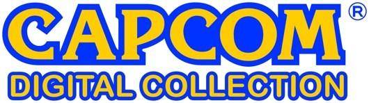 Capcom公布经典XBLA游戏8合1《数字合集》