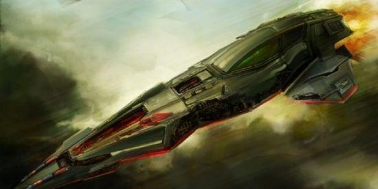 《反重力赛车2048》僵尸模式