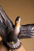一双手一世界 圭多·达尼埃莱神奇的手部彩绘