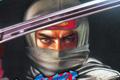 世嘉《SegaAges Online》6款新游戏截图公布