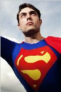 超级英雄在香港体验平凡生活