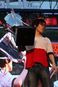 G联赛2012第一赛季决赛首日图赏2