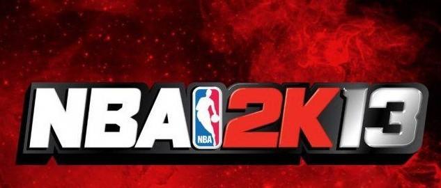 IOS人气游戏《NBA2K13》10月发布_手机资讯
