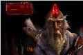 《暗黑破坏神3》玩家作品之迪卡凯恩