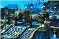 《大唐无双2》游戏壁纸