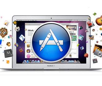 苹果或将App Store服务器转移至中国