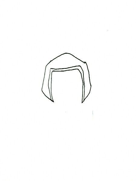 教你如何画DOTA英雄第十弹-术士