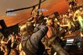 《生化危机6》PC版首批截图