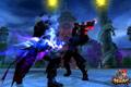 逆天改命!《诛仙2·征战天下》新命符系统引战斗巨变