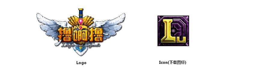 撸啊撸金木_《撸啊撸》制作人任宇翔:英雄联盟解说经历_手机游戏_游戏_央视网