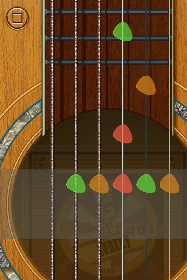 福音初学者的视频酷木吉他吉他丧事绵阳图片