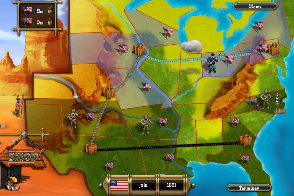 今天在實時戰斗中,RPG游戲是否必須遵守回合制?