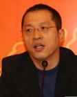 梁建增<br>中央电视台新闻中心副主任