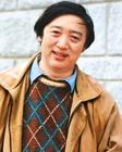 冯骥才<br>中国文联副主席