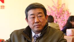 专访文化部文化产业司副司长吴江波<br>多管齐下 将中国文化产业推向世界