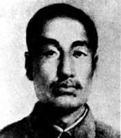 赵尚志——令日寇闻风丧胆的抗联英雄