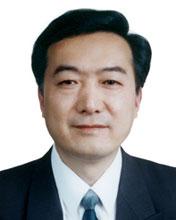 陈全国当选河北省省长