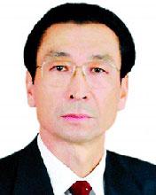 伏来旺同志当选内蒙古自治区政协副主席