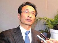 北京副市长称拟调整限价房购买门槛
