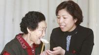 林松淑:服务社区11年 帮了一千多居民