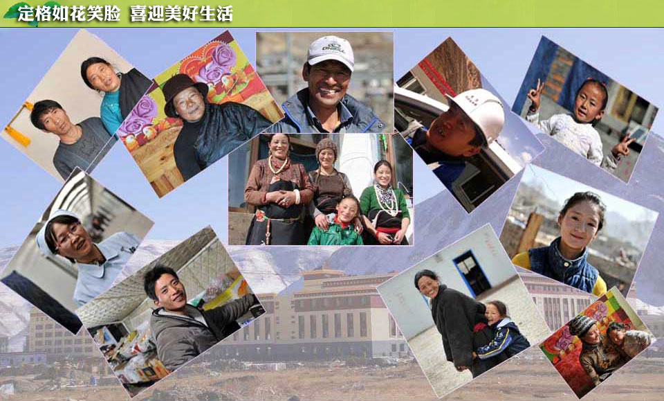 青海玉树地震2周年_cntv新闻台_中国网络电视台