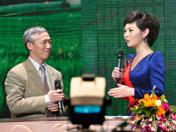年度农业科技人物--刘汉勤