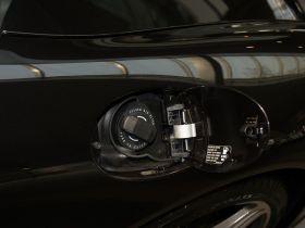 保时捷-保时捷911其他细节图片