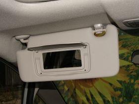 本田-飞度中控方向盘图片