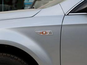 奔腾-奔腾B70车身外观图片