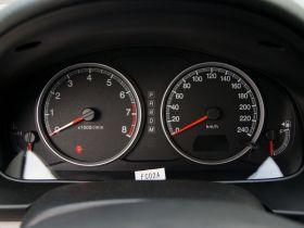 奔腾-奔腾B70中控方向盘图片