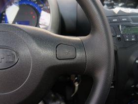 比亚迪-比亚迪F0中控方向盘图片