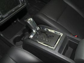 道奇-酷威中控方向盘图片
