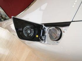 阿斯顿·马丁-阿斯顿马丁DB9其他细节图片