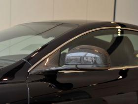 阿斯顿·马丁-阿斯顿马丁DBS车身外观图片