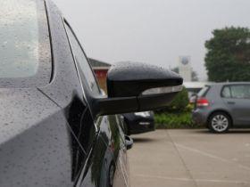 大众-一汽-大众CC车身外观图片