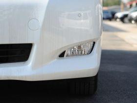 丰田-埃尔法车身外观图片